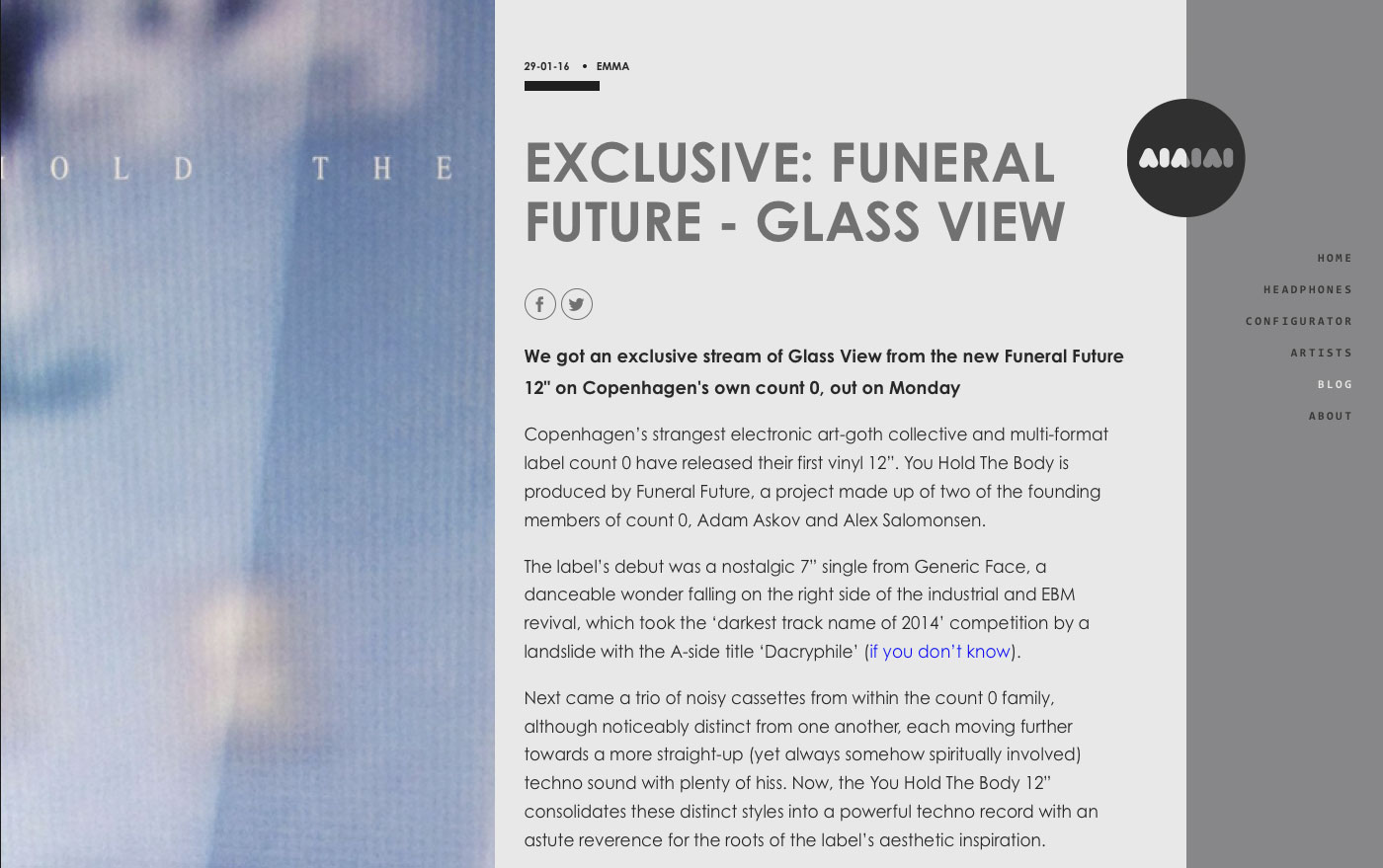 FuneralFuture_aiaiai